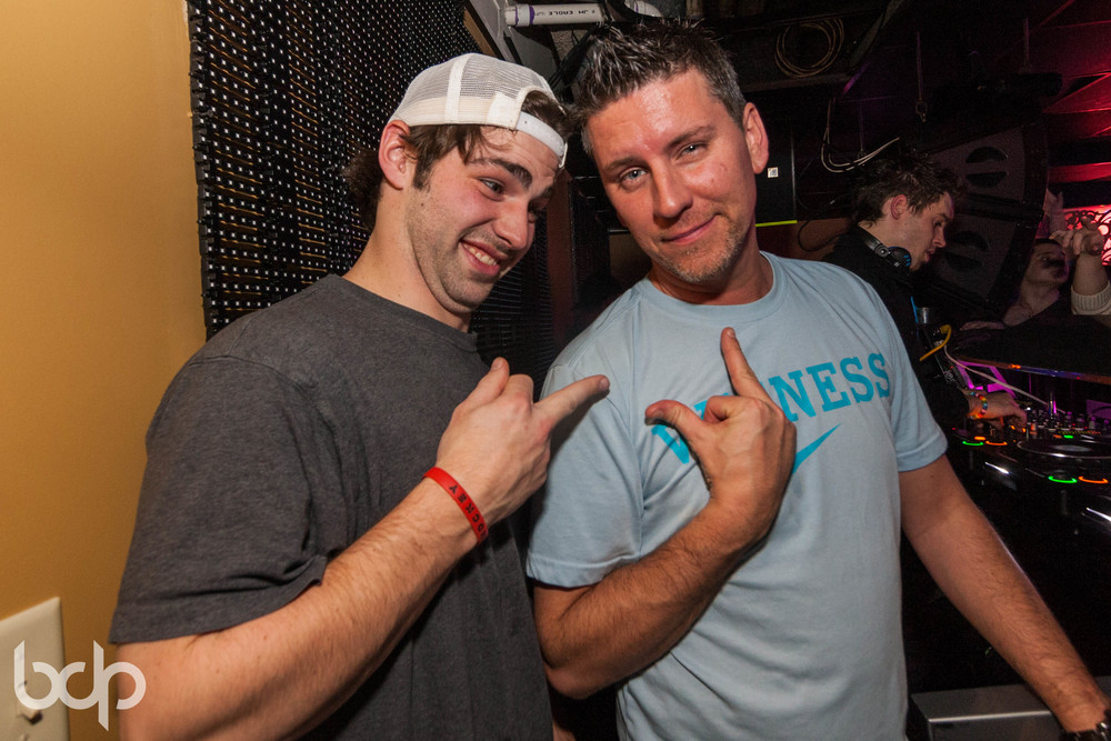 Cash Cash at Marquee 122713 BDP-22.jpg
