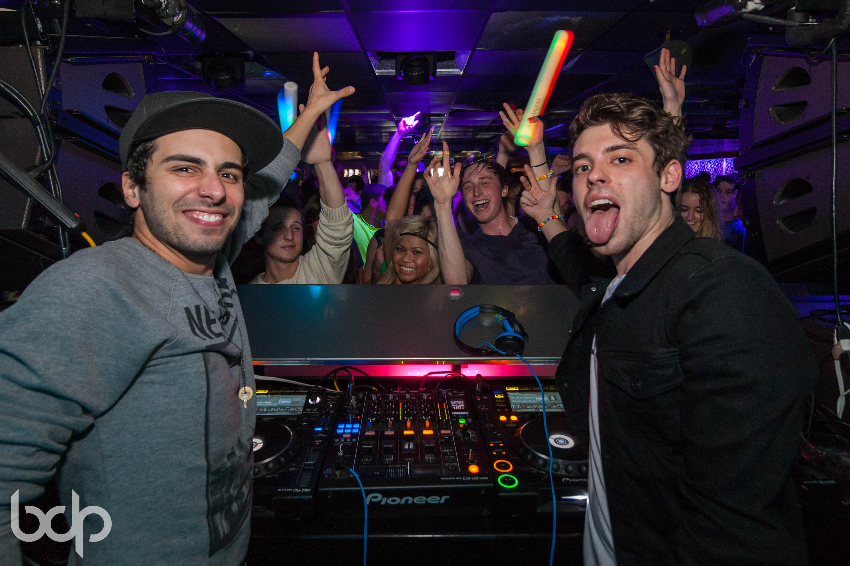 Cash Cash at Marquee 122713 BDP-26.jpg