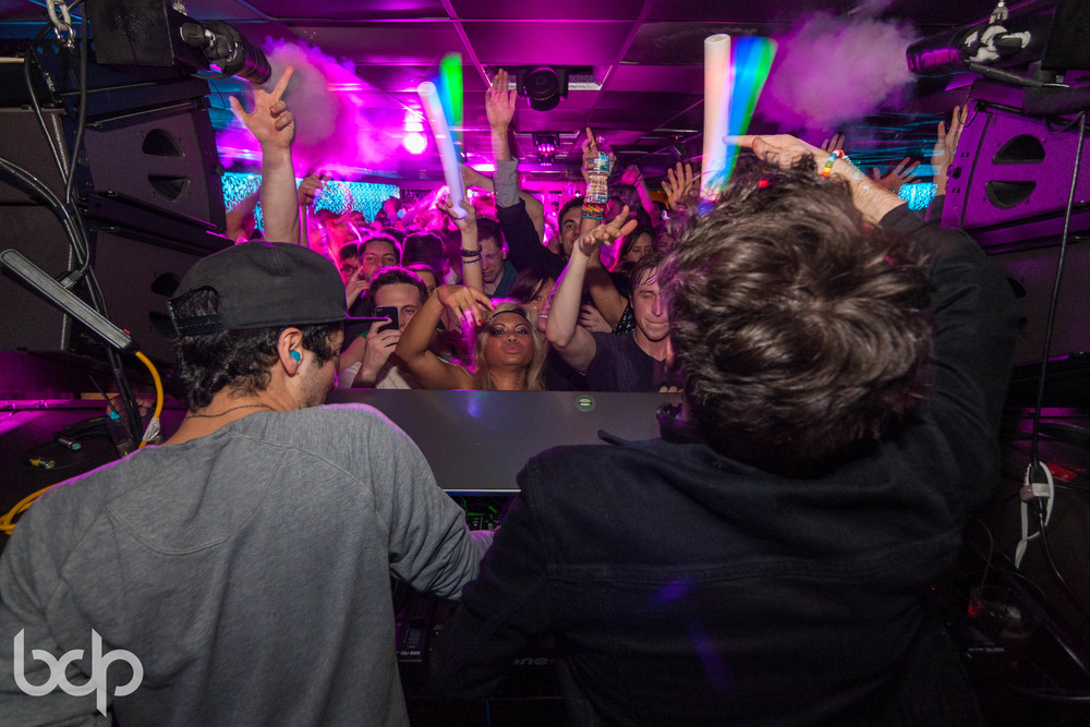 Cash Cash at Marquee 122713 BDP-28.jpg