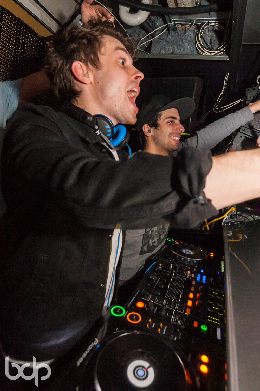 Cash Cash at Marquee 122713 BDP-31.jpg