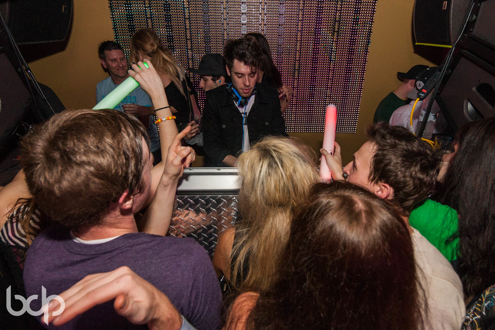 Cash Cash at Marquee 122713 BDP-33.jpg