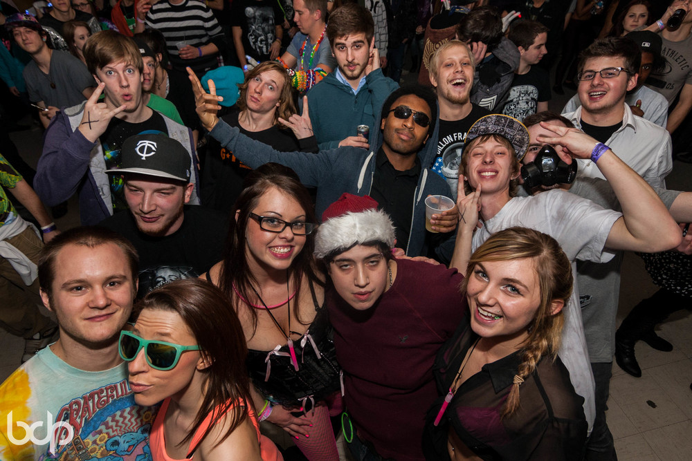 Bass Riot ft. DjAhsta, Cyberoptics, Jphelps at The Loft 122113 BDP-7.jpg