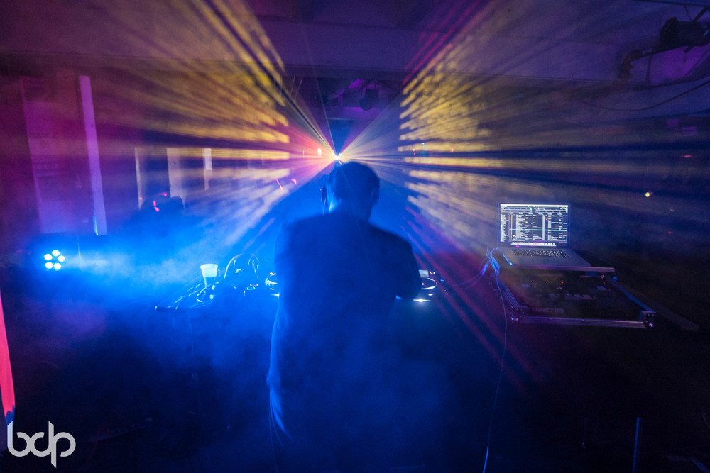 Bass Riot ft. DjAhsta, Cyberoptics, Jphelps at The Loft 122113 BDP-14.jpg