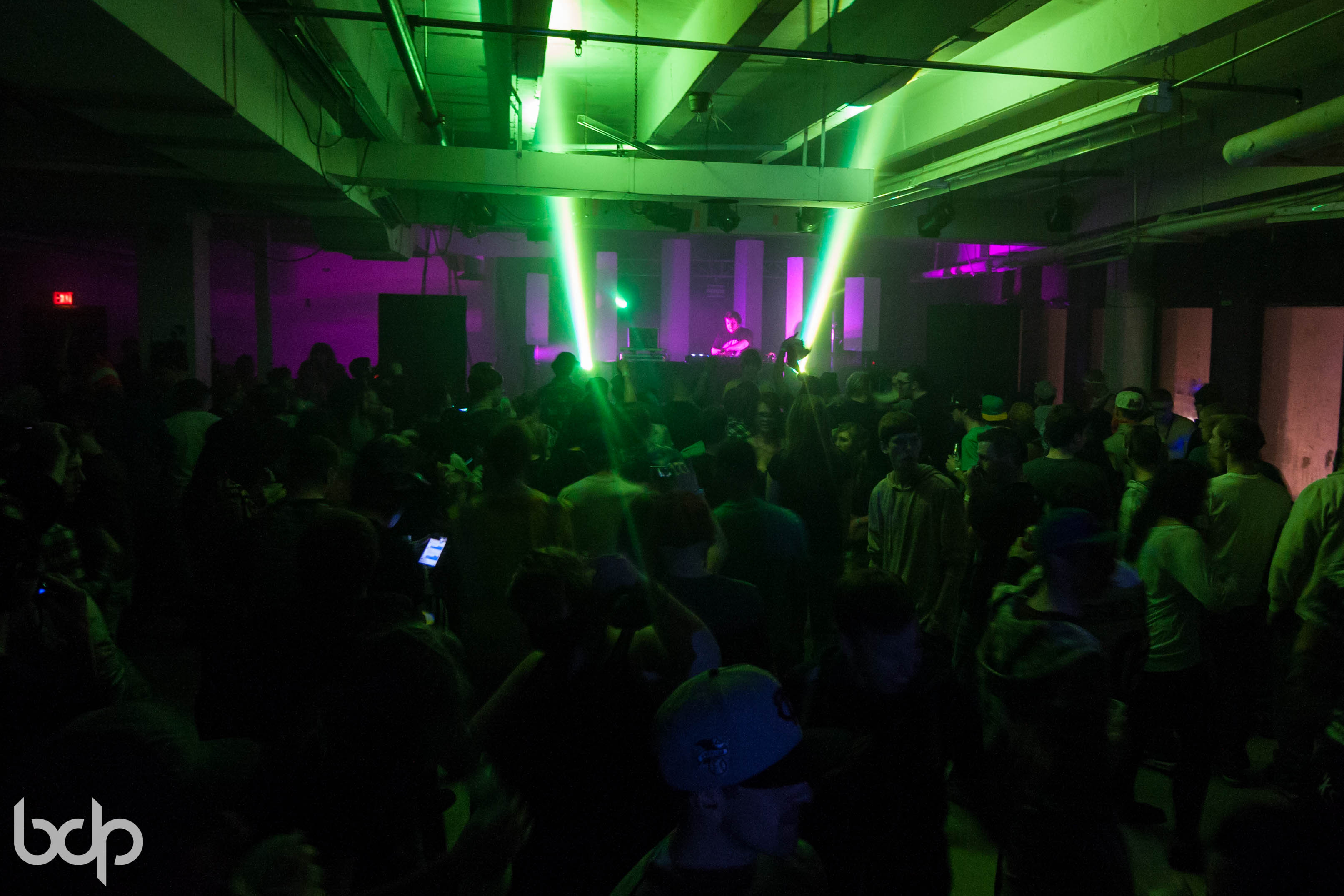 Bass Riot ft. DjAhsta, Cyberoptics, Jphelps at The Loft 122113 BDP-30.jpg