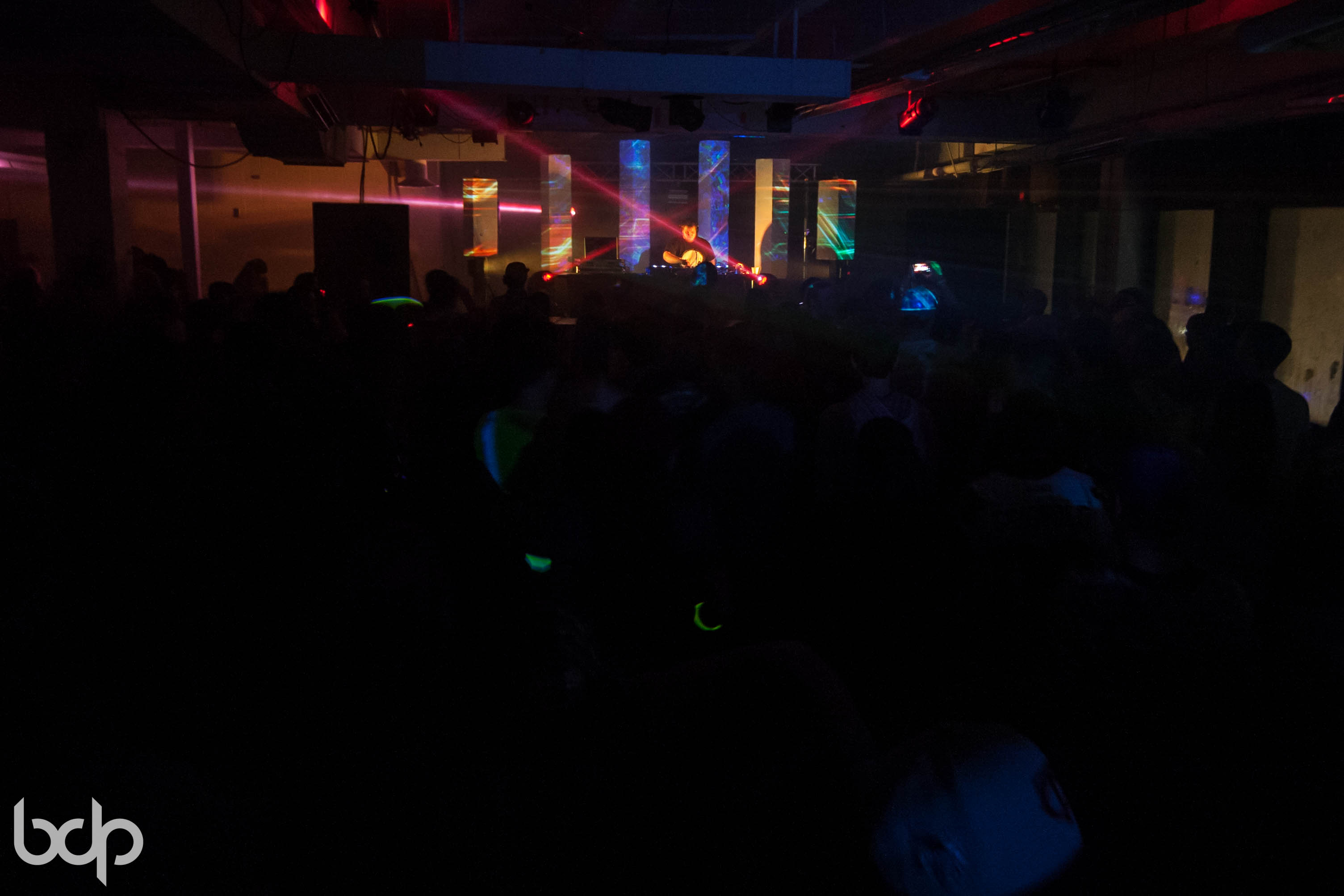 Bass Riot ft. DjAhsta, Cyberoptics, Jphelps at The Loft 122113 BDP-29.jpg