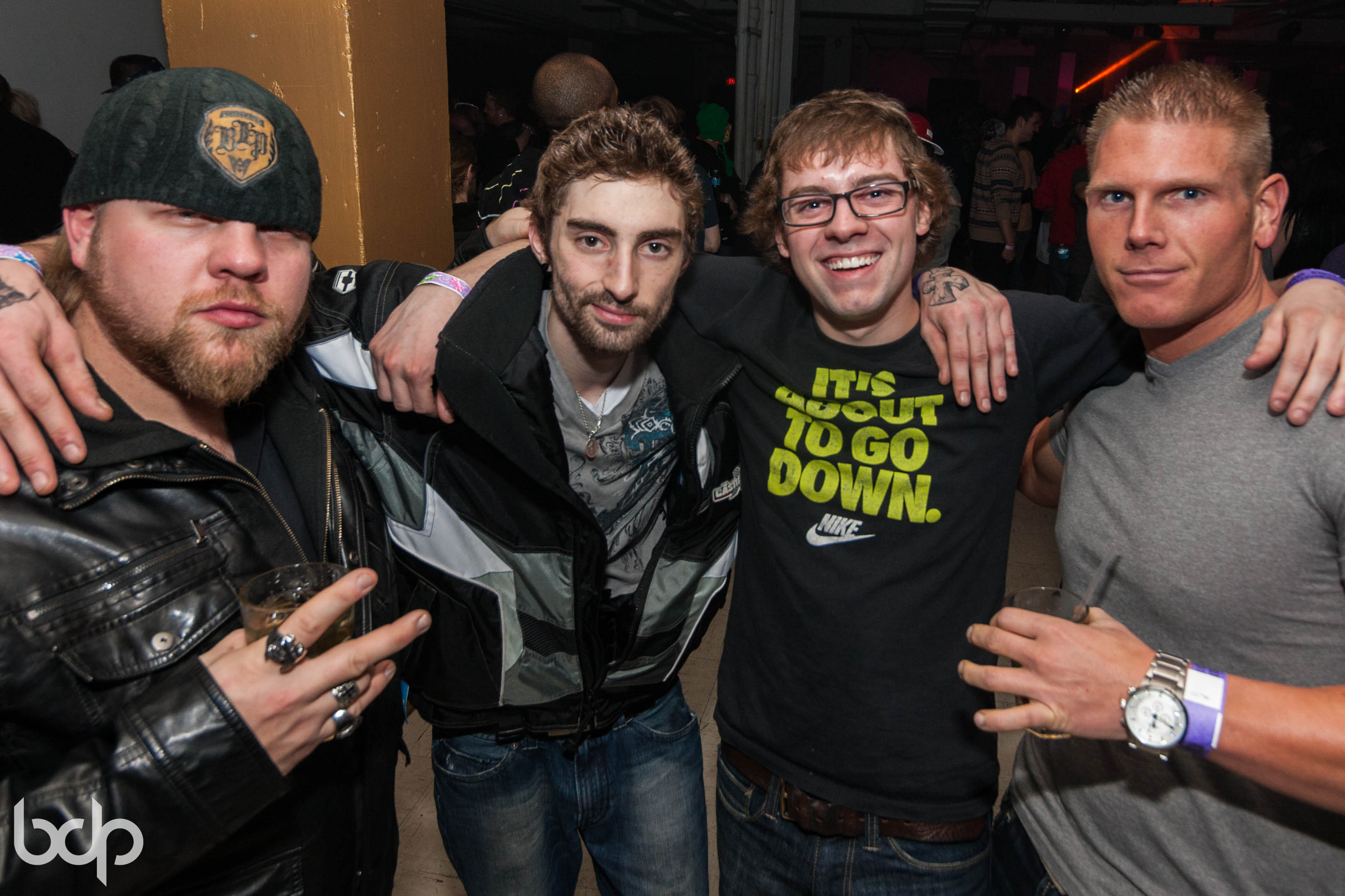 Bass Riot ft. DjAhsta, Cyberoptics, Jphelps at The Loft 122113 BDP-32.jpg