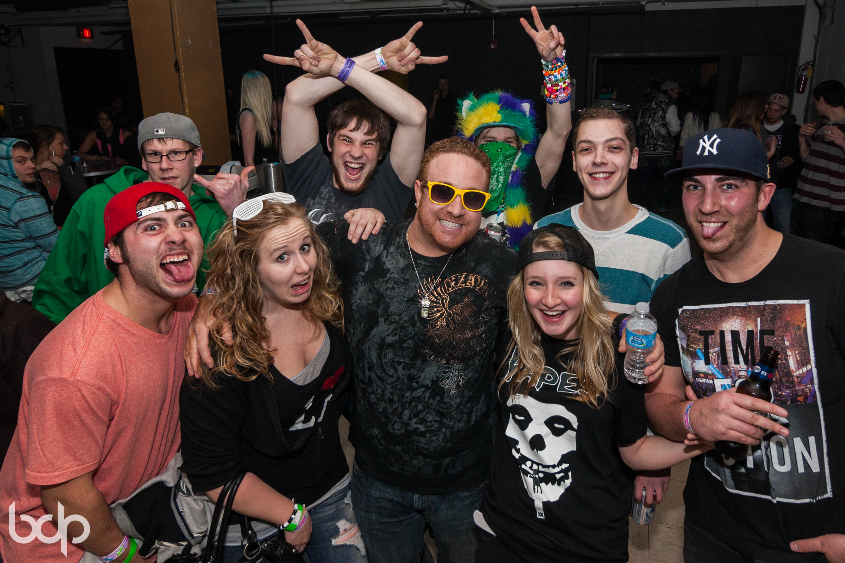 Bass Riot ft. DjAhsta, Cyberoptics, Jphelps at The Loft 122113 BDP-33.jpg