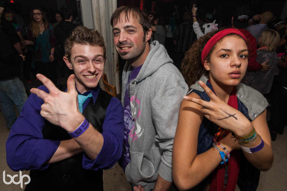 Bass Riot ft. DjAhsta, Cyberoptics, Jphelps at The Loft 122113 BDP-37.jpg