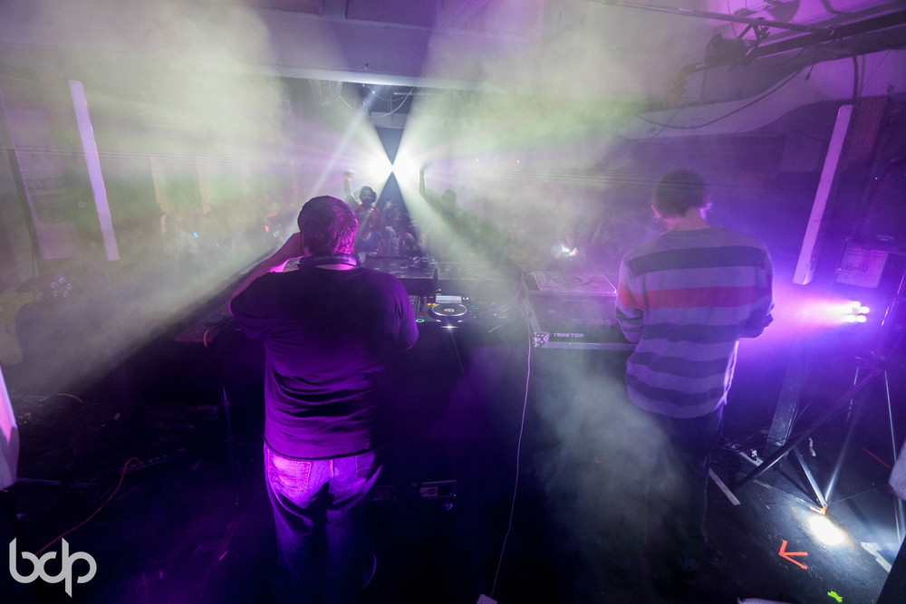 Bass Riot ft. DjAhsta, Cyberoptics, Jphelps at The Loft 122113 BDP-40.jpg