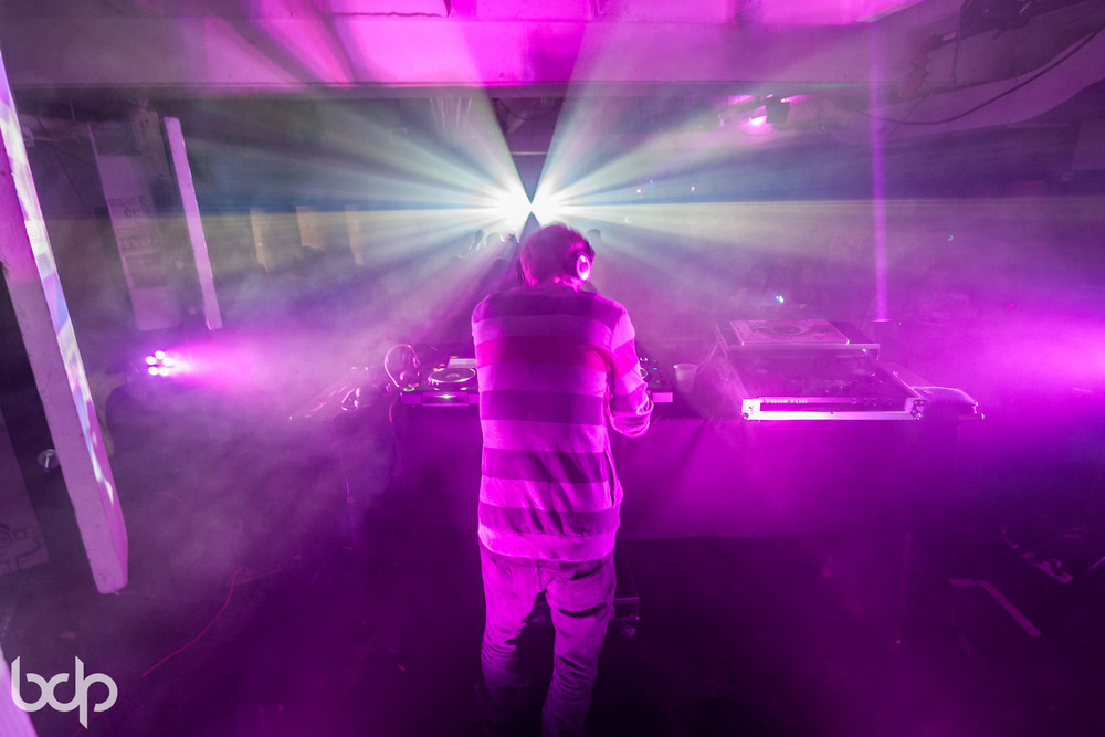 Bass Riot ft. DjAhsta, Cyberoptics, Jphelps at The Loft 122113 BDP-42.jpg