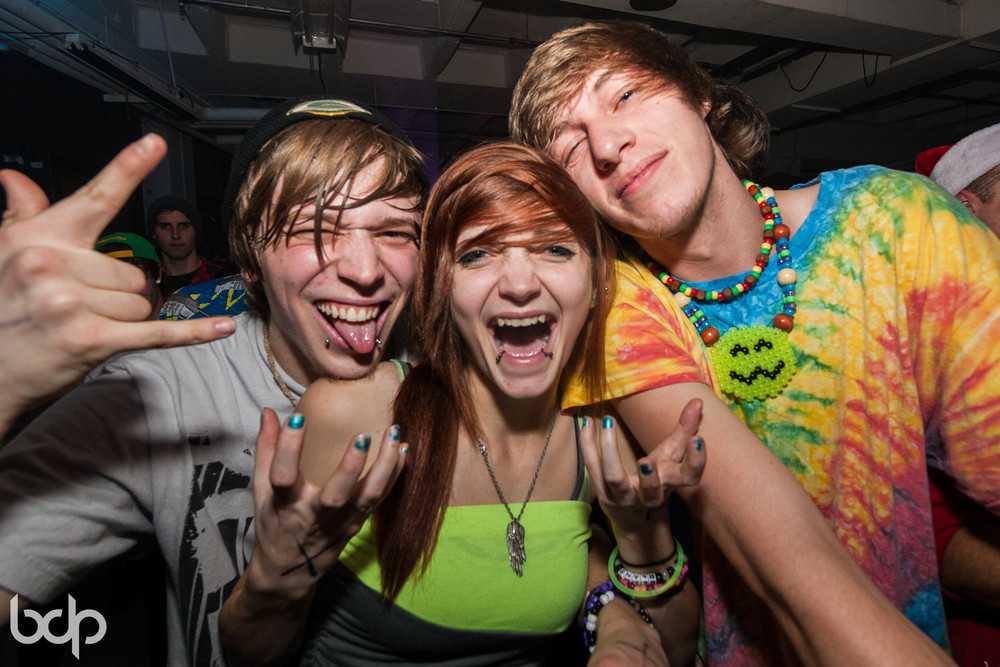 Bass Riot ft. DjAhsta, Cyberoptics, Jphelps at The Loft 122113 BDP-47.jpg