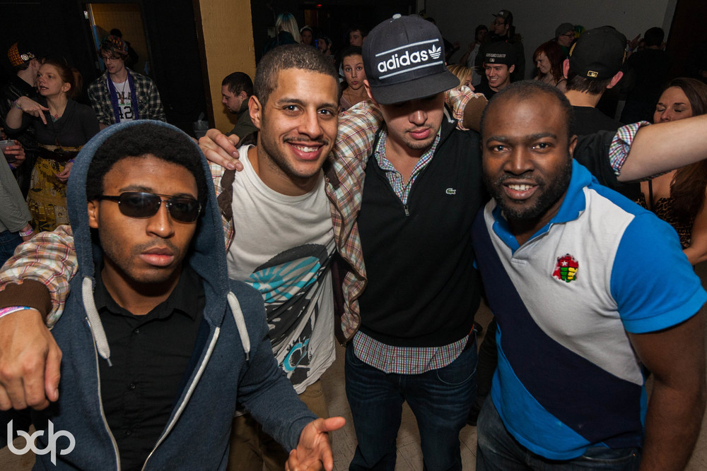 Bass Riot ft. DjAhsta, Cyberoptics, Jphelps at The Loft 122113 BDP-51.jpg