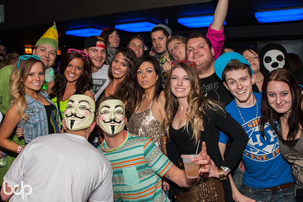 DallasK, DVBBS & Adventure Club at Skyway Theatre 121113 BDP-4.jpg