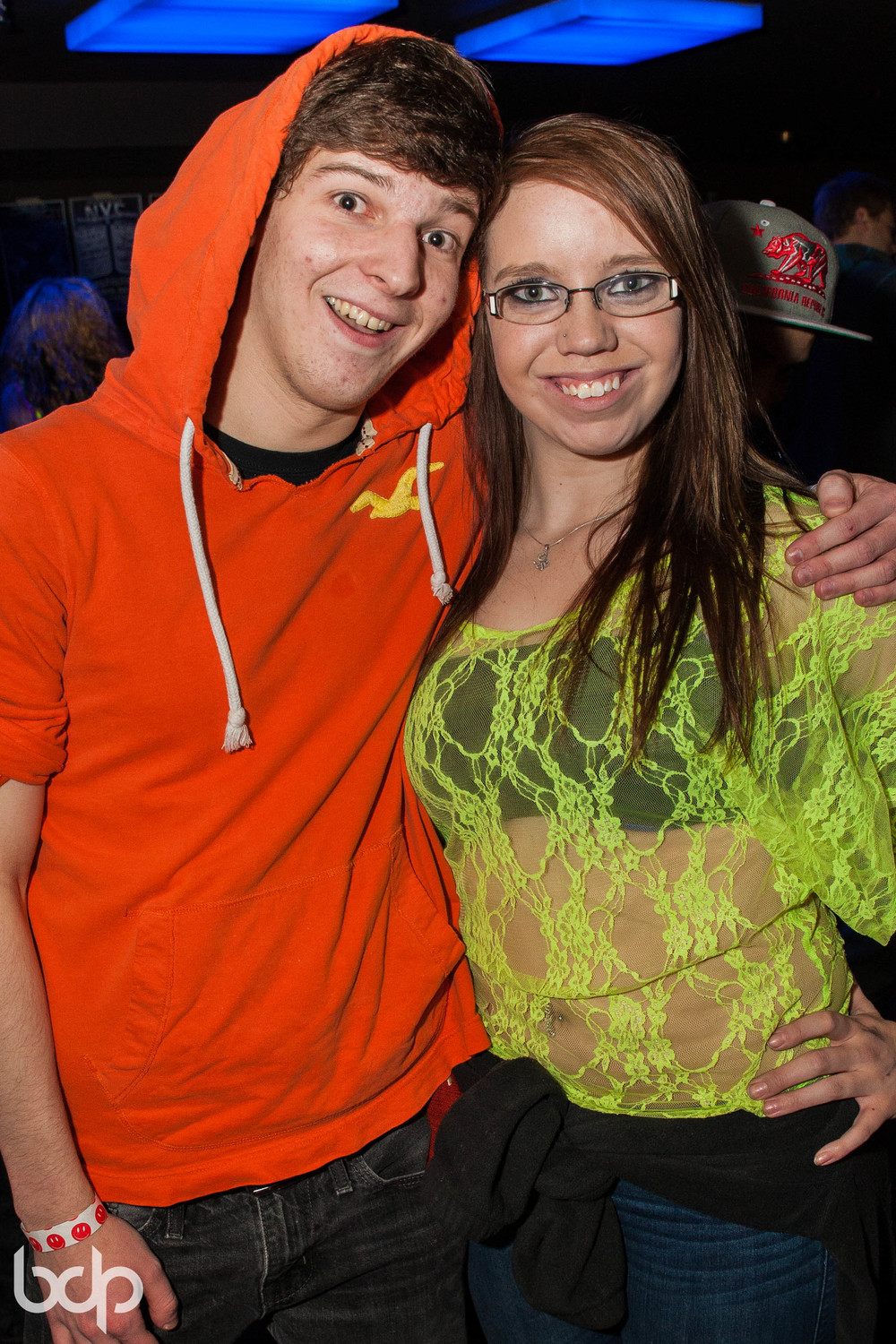 DallasK, DVBBS & Adventure Club at Skyway Theatre 121113 BDP-7.jpg