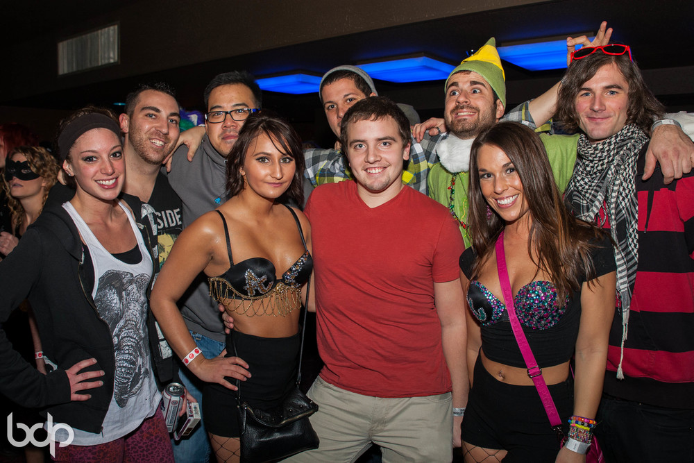 DallasK, DVBBS & Adventure Club at Skyway Theatre 121113 BDP-8.jpg