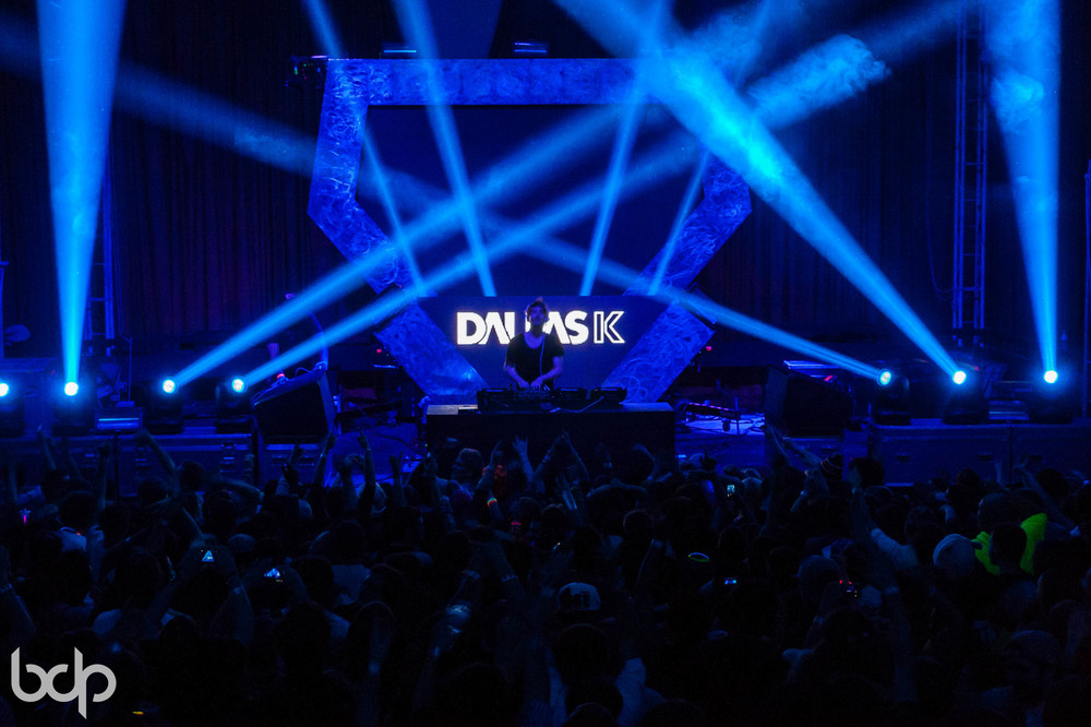 DallasK, DVBBS & Adventure Club at Skyway Theatre 121113 BDP-16.jpg