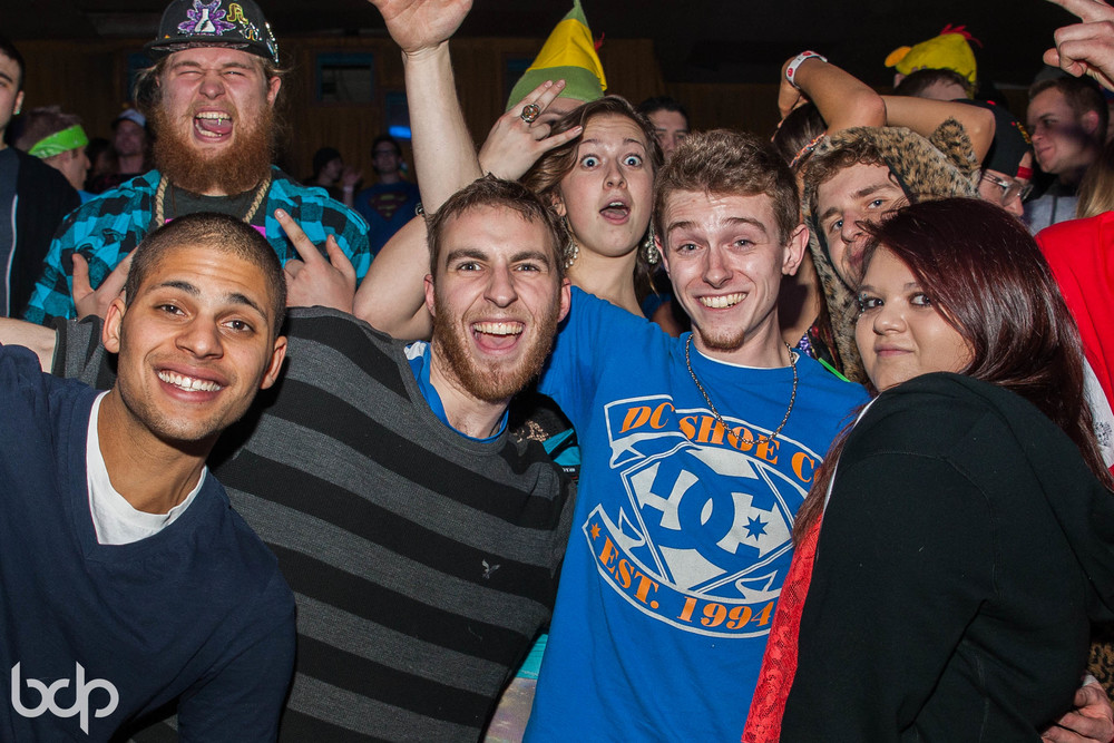 DallasK, DVBBS & Adventure Club at Skyway Theatre 121113 BDP-18.jpg