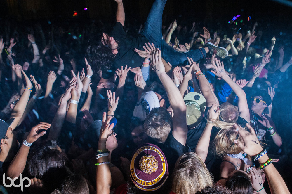 DallasK, DVBBS & Adventure Club at Skyway Theatre 121113 BDP-25.jpg