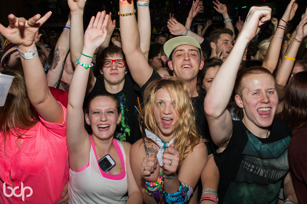 DallasK, DVBBS & Adventure Club at Skyway Theatre 121113 BDP-28.jpg
