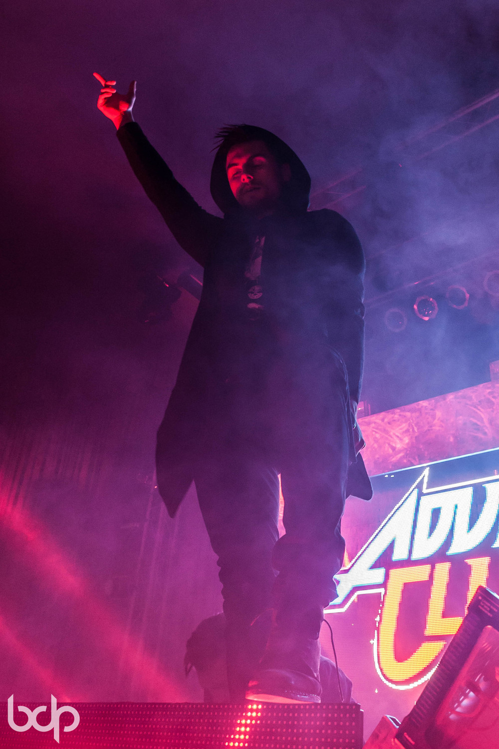 DallasK, DVBBS & Adventure Club at Skyway Theatre 121113 BDP-44.jpg