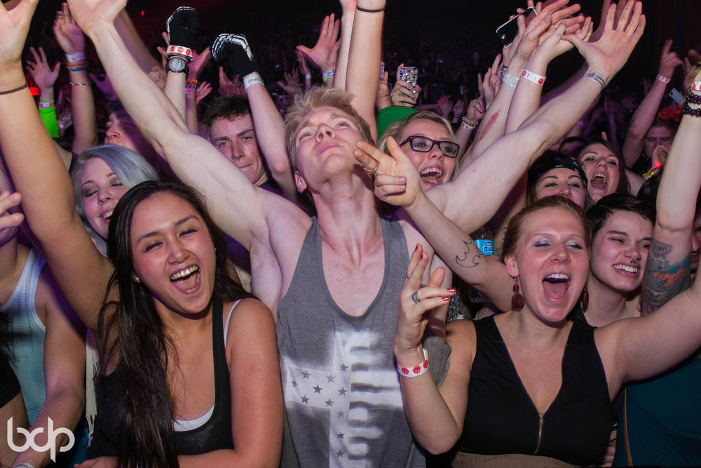 DallasK, DVBBS & Adventure Club at Skyway Theatre 121113 BDP-45.jpg