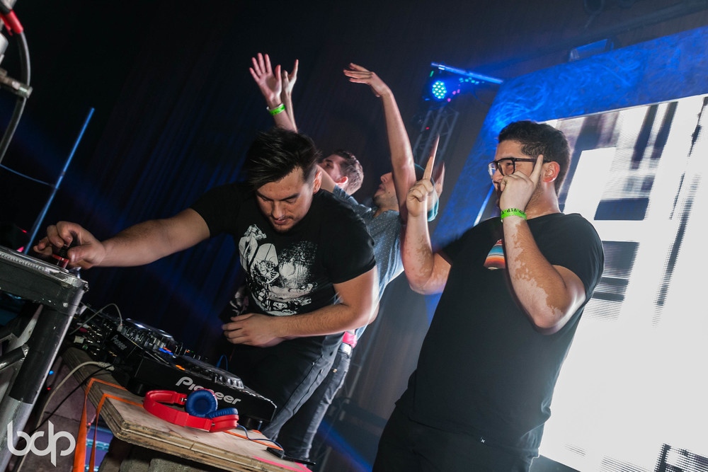 DallasK, DVBBS & Adventure Club at Skyway Theatre 121113 BDP-50.jpg