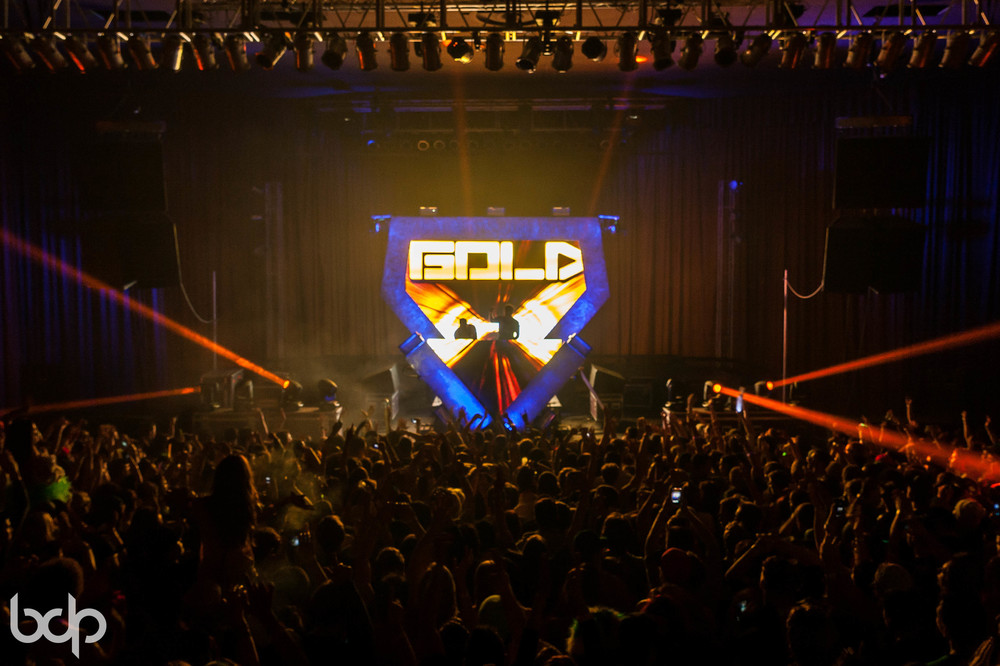 DallasK, DVBBS & Adventure Club at Skyway Theatre 121113 BDP-54.jpg