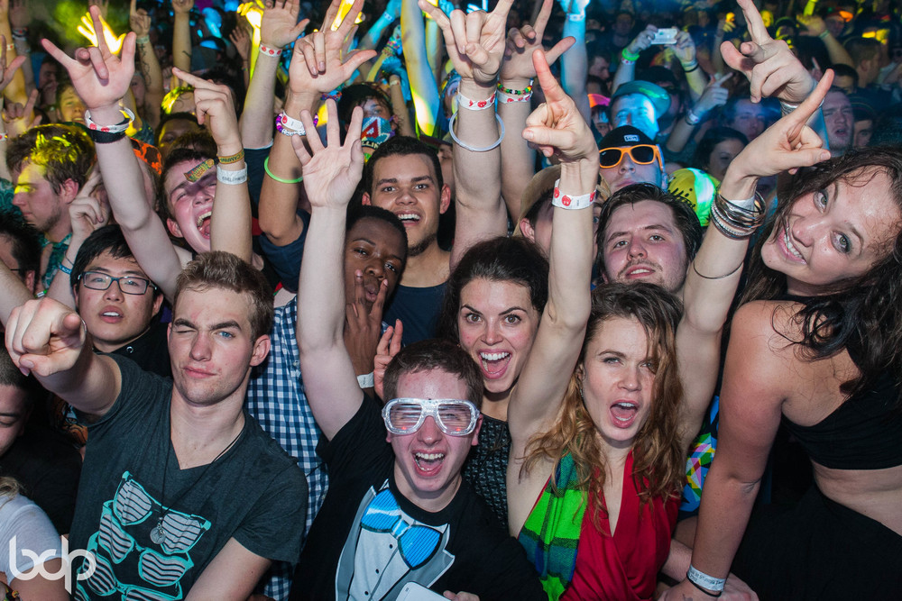 DallasK, DVBBS & Adventure Club at Skyway Theatre 121113 BDP-64.jpg