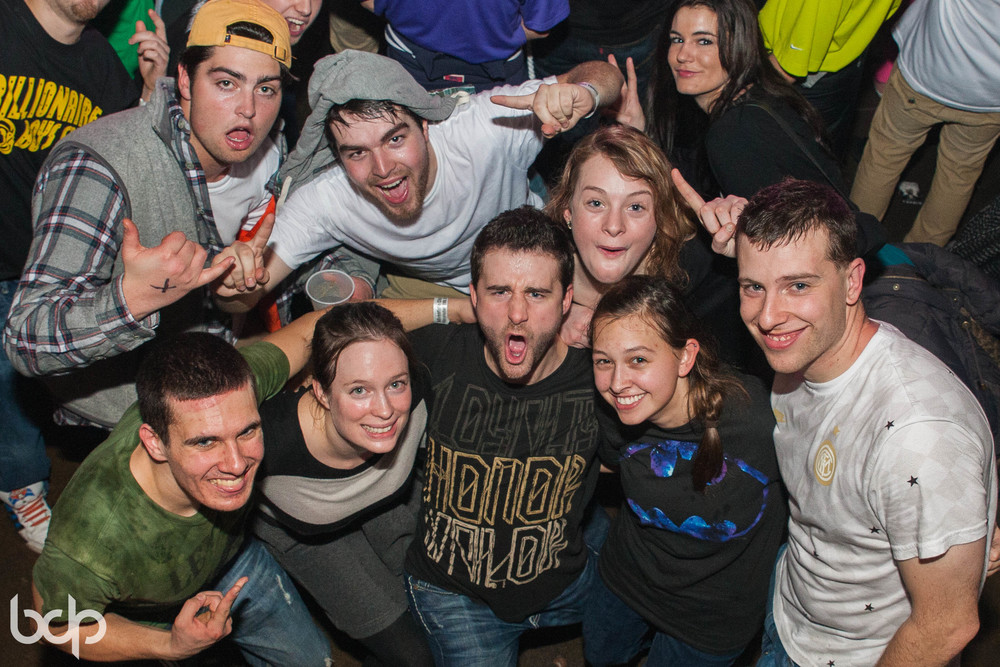 DallasK, DVBBS & Adventure Club at Skyway Theatre 121113 BDP-79.jpg