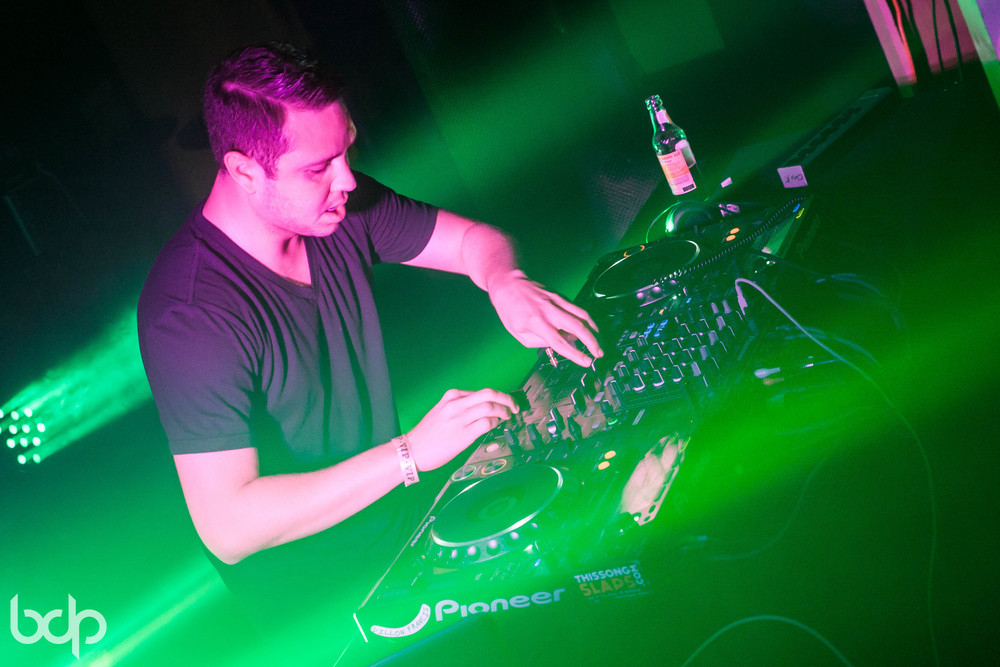 Borgeous & Boombox Cartel at The Loft 113013 BDP-21.jpg