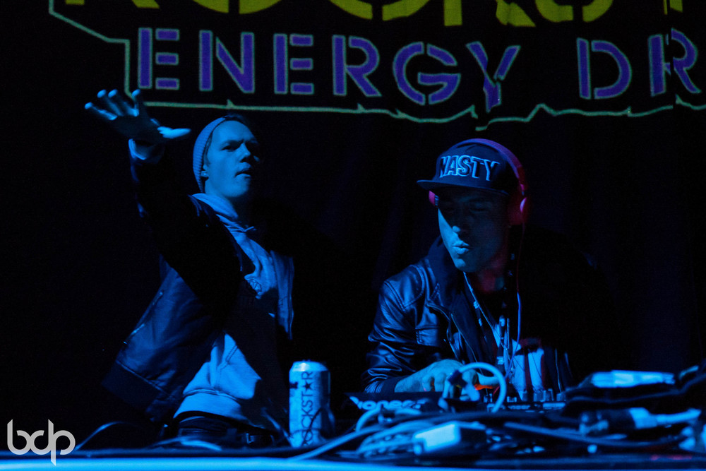DATSIK, FUNTCASE, & PROTOHYPE at  Skyway Theatre BDP (5).jpg