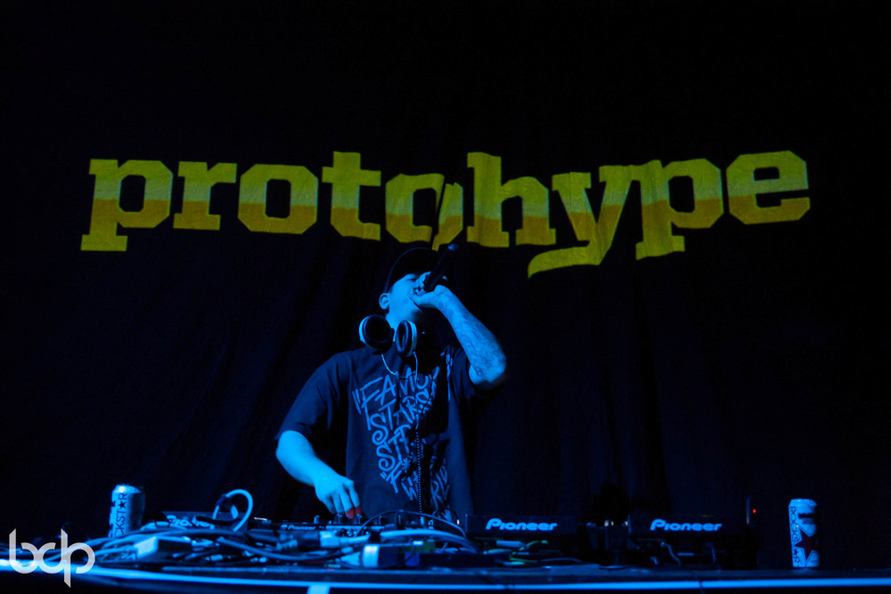 DATSIK, FUNTCASE, & PROTOHYPE at  Skyway Theatre BDP (106).jpg
