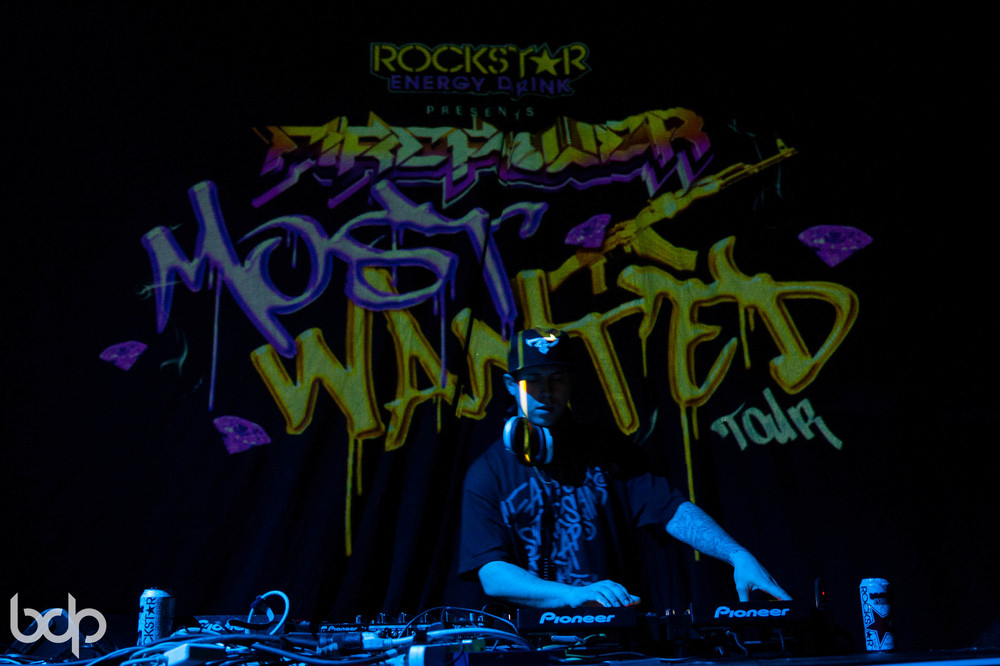 DATSIK, FUNTCASE, & PROTOHYPE at  Skyway Theatre BDP (107).jpg