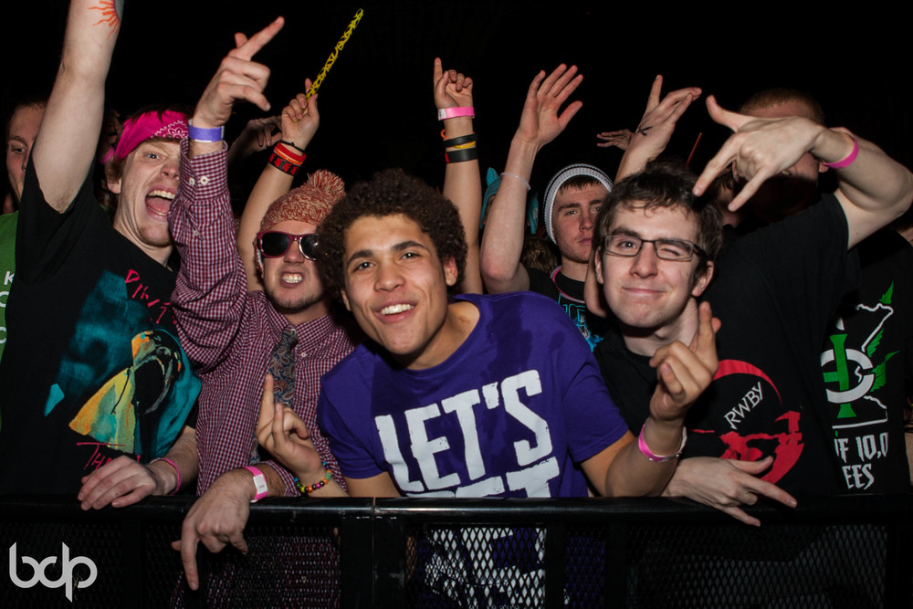 DATSIK, FUNTCASE, & PROTOHYPE at  Skyway Theatre BDP (109).jpg