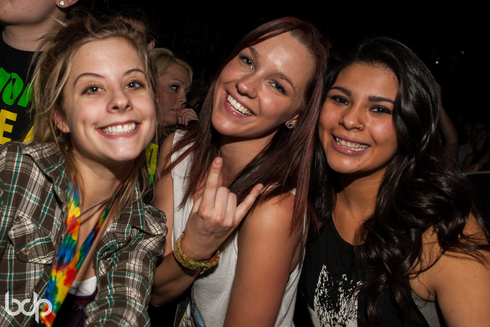 DATSIK, FUNTCASE, & PROTOHYPE at  Skyway Theatre BDP (111).jpg