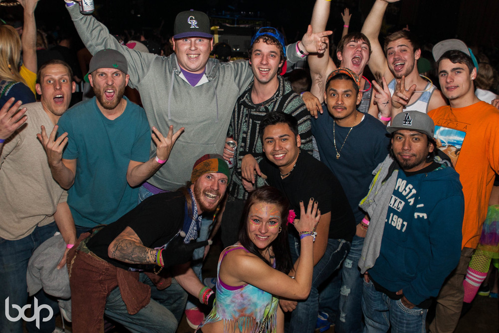 DATSIK, FUNTCASE, & PROTOHYPE at  Skyway Theatre BDP (118).jpg