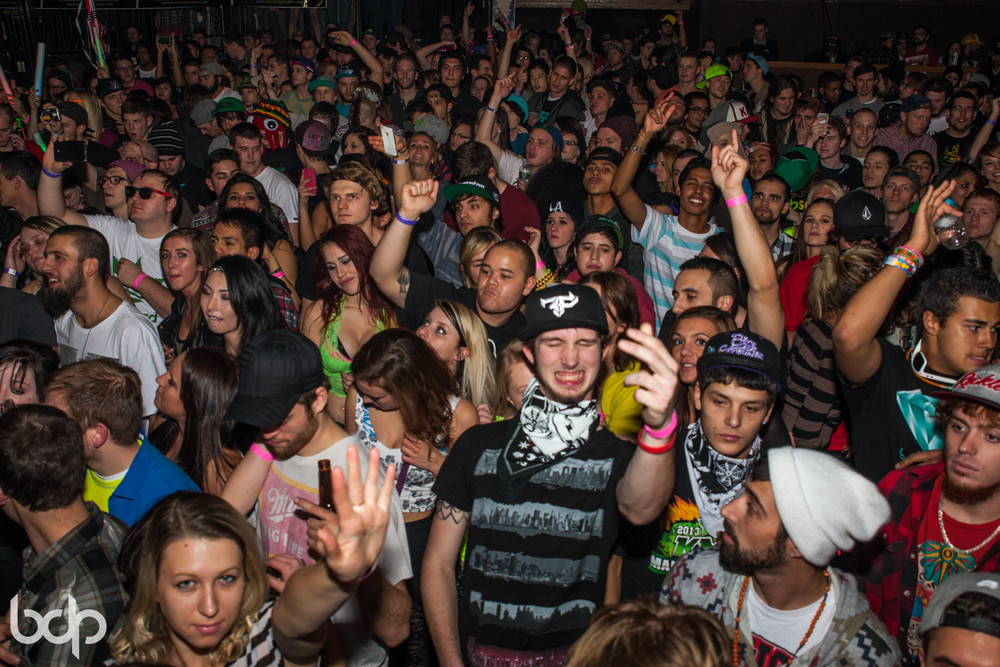 DATSIK, FUNTCASE, & PROTOHYPE at  Skyway Theatre BDP (123).jpg