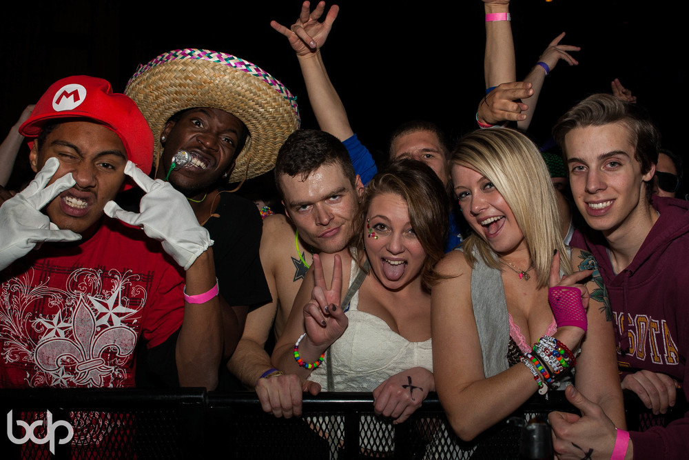 DATSIK, FUNTCASE, & PROTOHYPE at  Skyway Theatre BDP (128).jpg