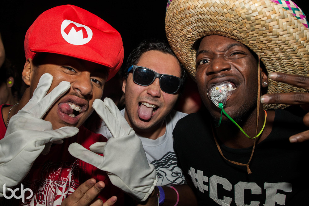 DATSIK, FUNTCASE, & PROTOHYPE at  Skyway Theatre BDP (126).jpg