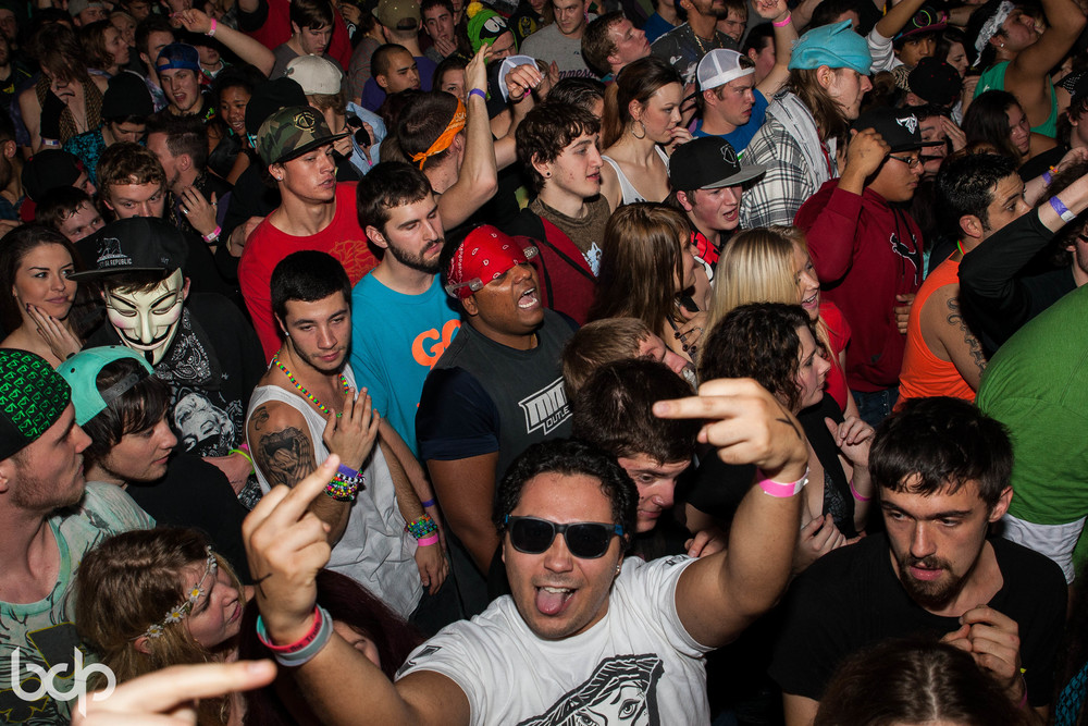 DATSIK, FUNTCASE, & PROTOHYPE at  Skyway Theatre BDP (129).jpg