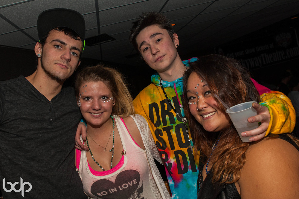 DATSIK, FUNTCASE, & PROTOHYPE at  Skyway Theatre BDP (134).jpg