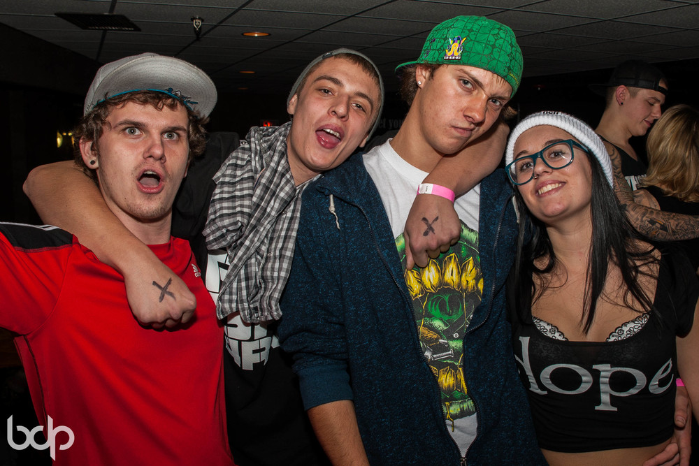 DATSIK, FUNTCASE, & PROTOHYPE at  Skyway Theatre BDP (139).jpg