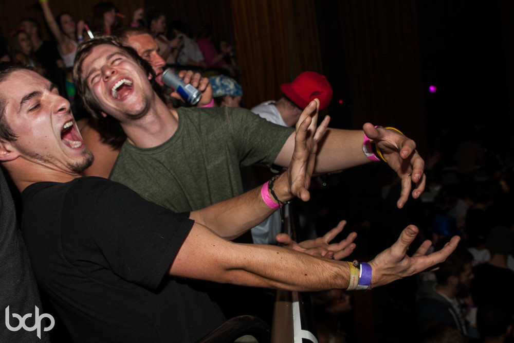 DATSIK, FUNTCASE, & PROTOHYPE at  Skyway Theatre BDP (147).jpg
