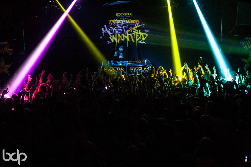 DATSIK, FUNTCASE, & PROTOHYPE at  Skyway Theatre BDP (150).jpg