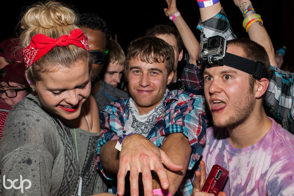 DATSIK, FUNTCASE, & PROTOHYPE at  Skyway Theatre BDP (158).jpg
