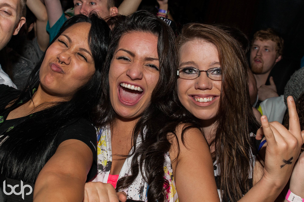 DATSIK, FUNTCASE, & PROTOHYPE at  Skyway Theatre BDP (160).jpg