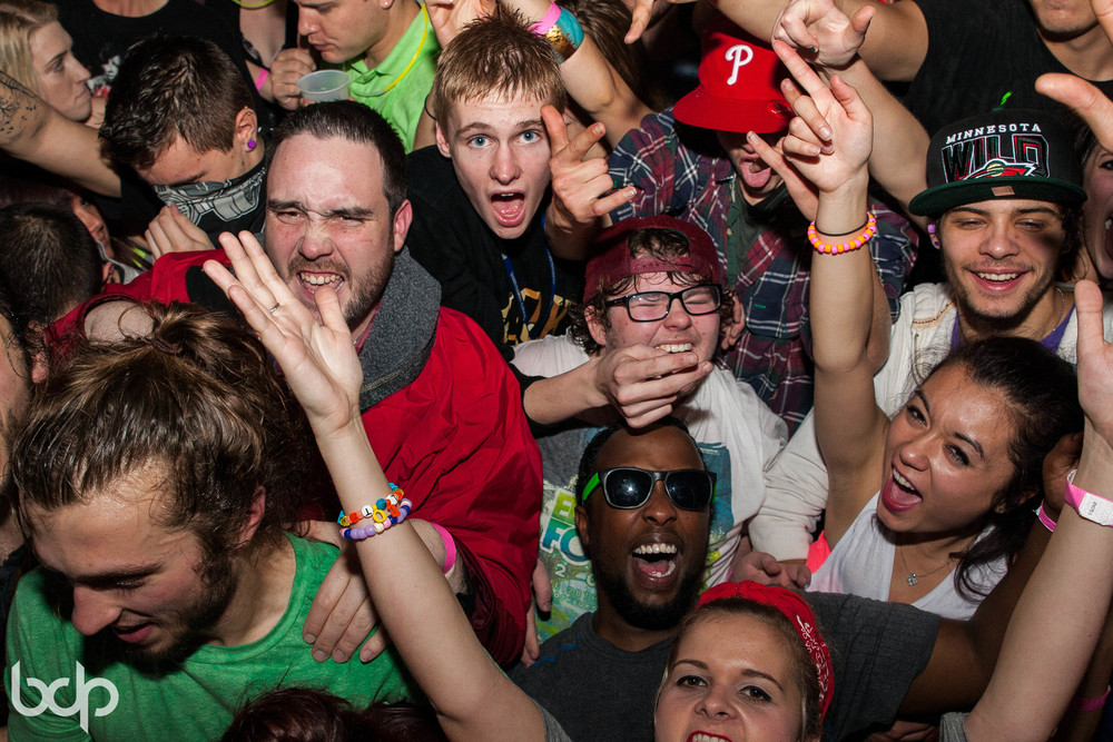 DATSIK, FUNTCASE, & PROTOHYPE at  Skyway Theatre BDP (164).jpg