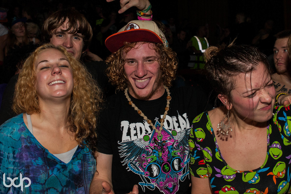 DATSIK, FUNTCASE, & PROTOHYPE at  Skyway Theatre BDP (180).jpg