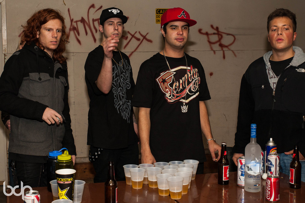 DATSIK, FUNTCASE, & PROTOHYPE at  Skyway Theatre BDP (185).jpg