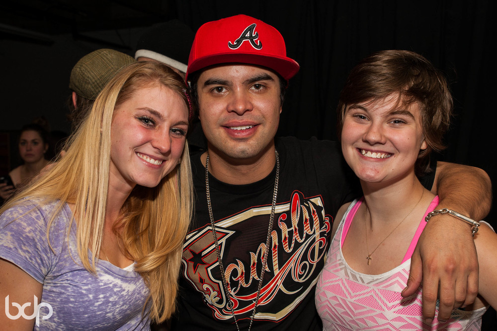 DATSIK, FUNTCASE, & PROTOHYPE at  Skyway Theatre BDP (184).jpg